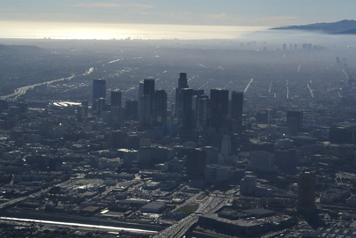 Over Hollywood 3