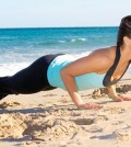 20-Minute-Summer-Full-Body-Workout-000019242439